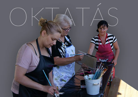 oktatas3